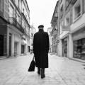Walking the City(c)Arthur Pequin-2013-4