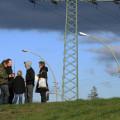 5-Schatzsuchen in Wilhelmsburg(c)IBA Hamburg-Jost Vitt-2007