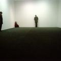 Schachtel des Nichts©Nils Klinger-2003-10